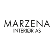 MarzenaI Interior AS