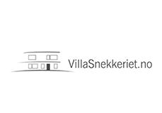 Villasnekkeriet