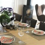 10 enkle råd som kan løfte ditt hjem